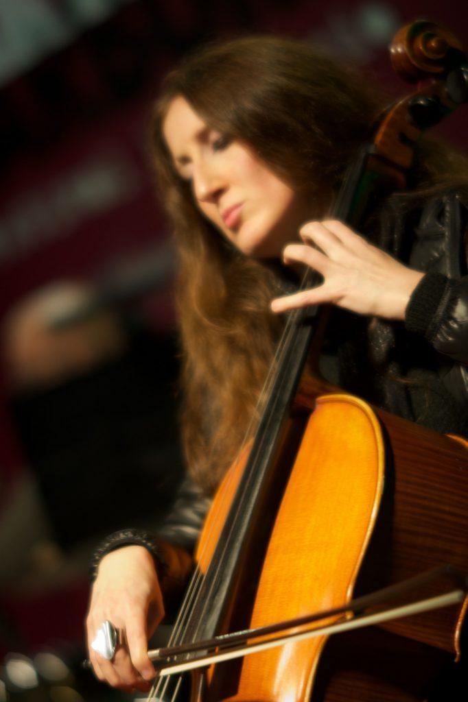 Laura Balbinot